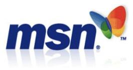 msn-logo1
