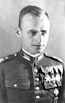 Vitold Piletzcky